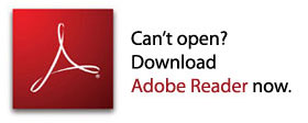 Adobe-Reader-Icon-(2).jpg